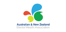 Australian and New Zealand Mental Health Association