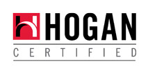 hogan certified